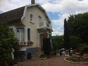 Vente maison 230m² Chaumont - 229.000€