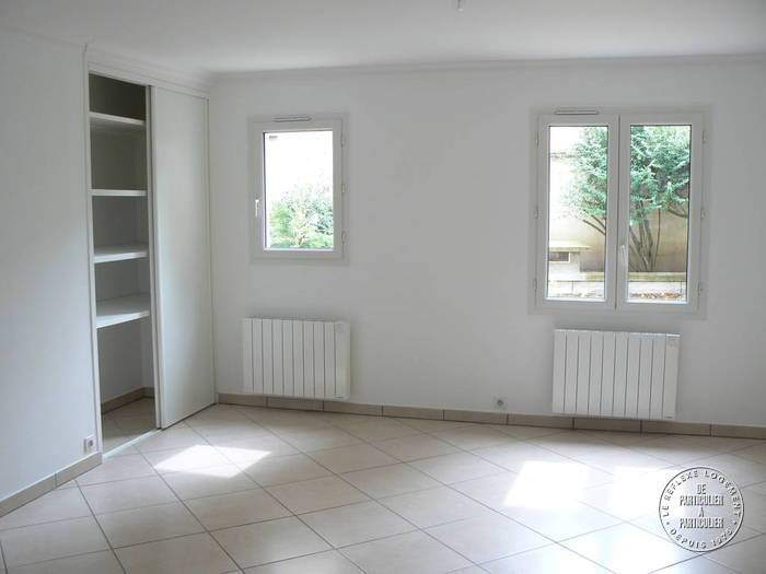 Vente Appartement Chartres (28000) 72m² 175.000€