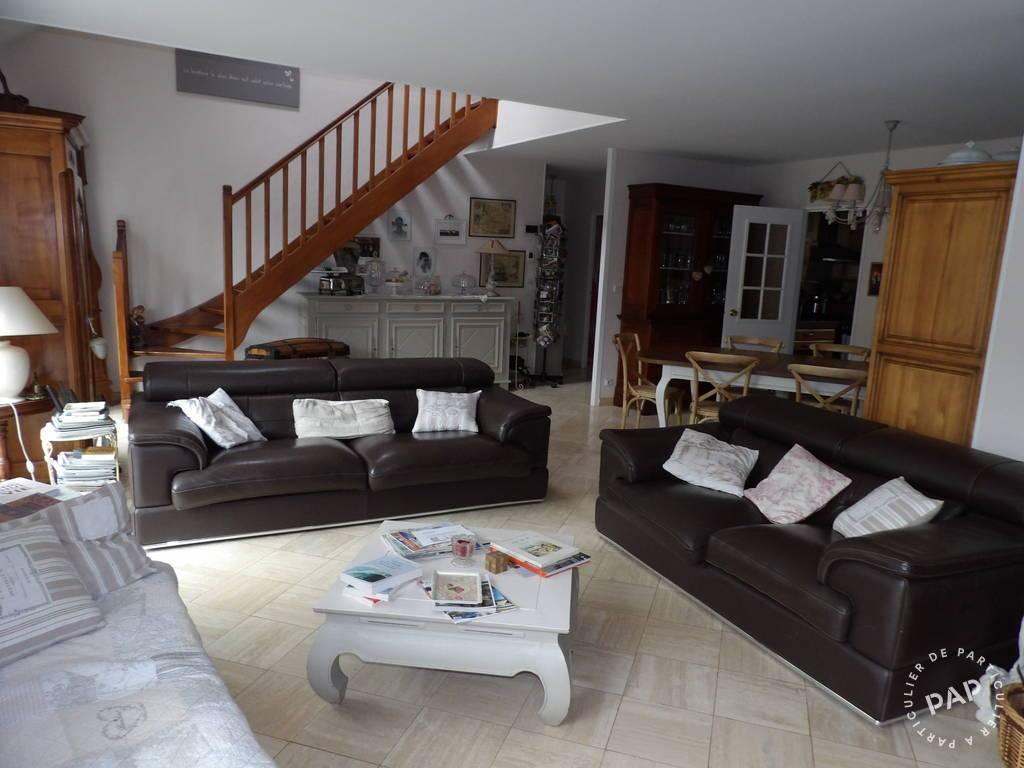 Vente Maison Pontault-Combault (77340)