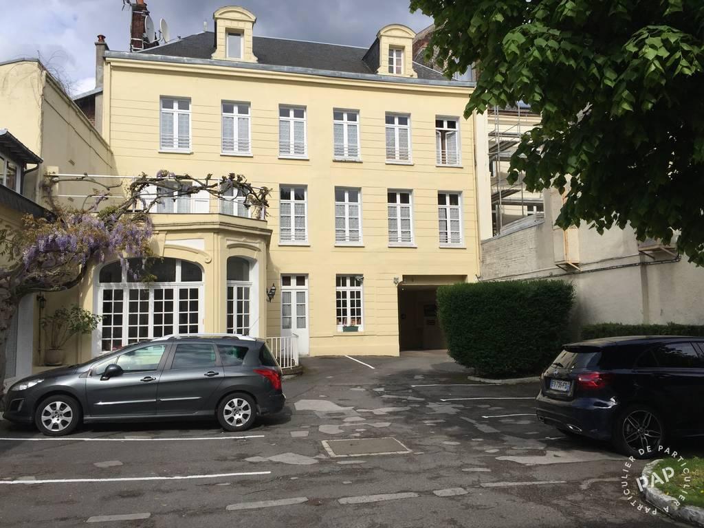 Vente et location Fonds de commerce Saint-Quentin (02100)