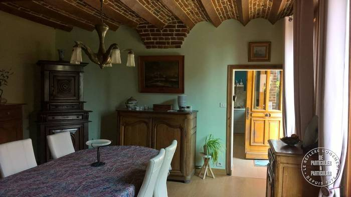 Vente immobilier 397.945€ Valenciennes (59300)