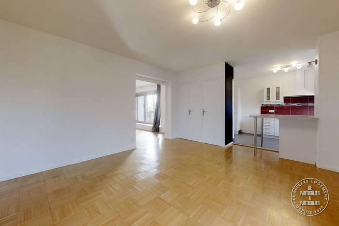 Vente immobilier 362.000€ Caluire-Et-Cuire (69300)