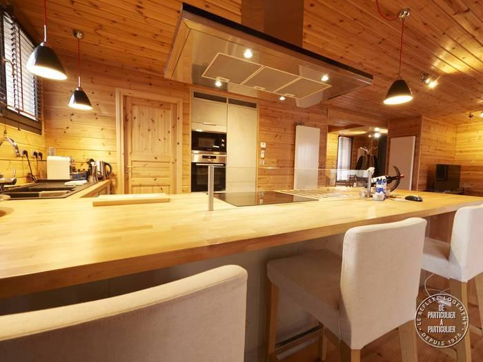 Vente immobilier 482.000€ Saint-Leu-La-Foret (95320)