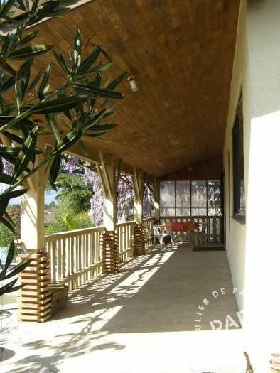Vente immobilier 195.000€ Saint-Maixant
