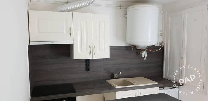 Location immobilier 750€ Les Clayes-Sous-Bois