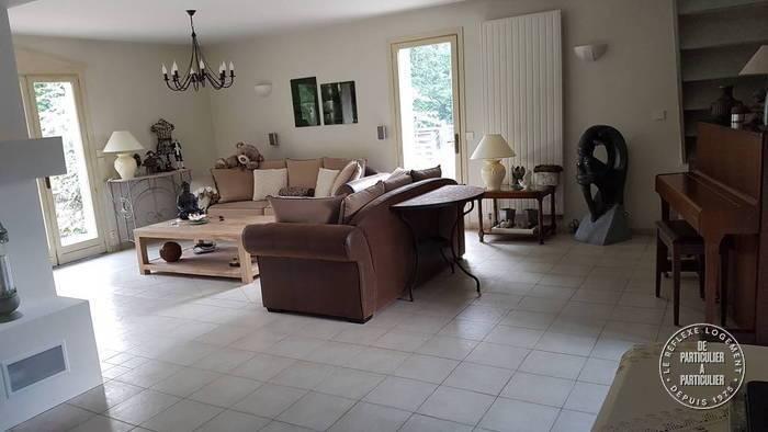 Vente immobilier 795.000€ Montesson (78360)