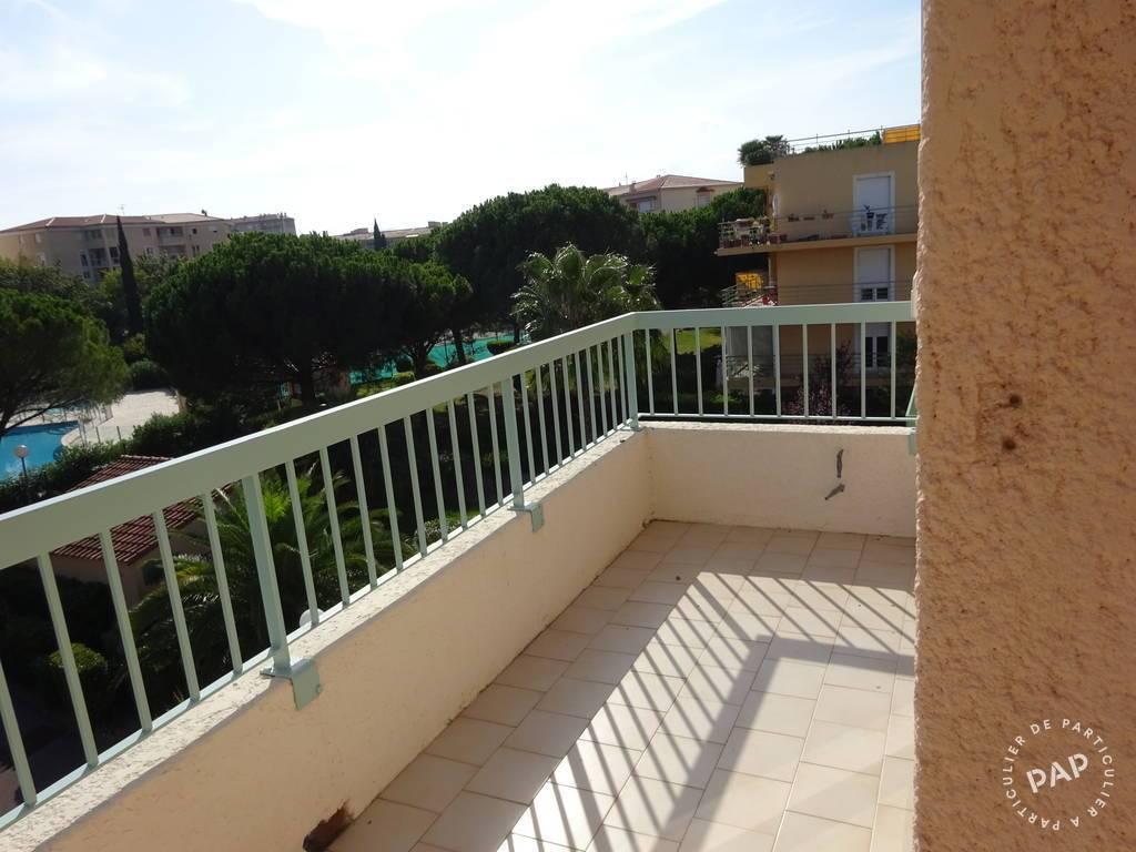 Vente immobilier 205.000€ Frejus (83)