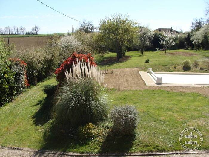 Vente immobilier 390.000 € Seissan (32260)