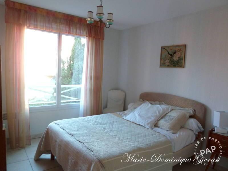Vente immobilier 420.000€ Saint-Raphael (83)