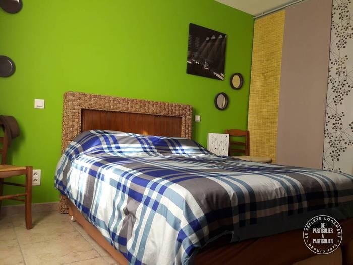 Vente immobilier 323.500€ Saint-Pargoire (34230)