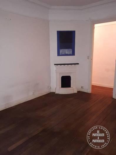 Vente immobilier 315.000€ Levallois-Perret (92300)