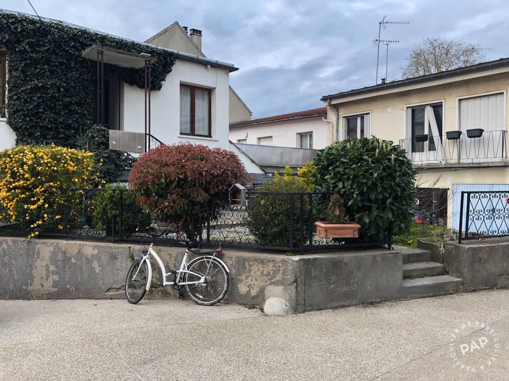 Vente immobilier 599.000€ Versailles (78000)