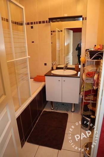 Vente immobilier 234.000€ Reims