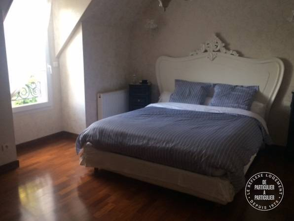 Vente immobilier 595.000€ Jouars-Pontchartrain (78760)