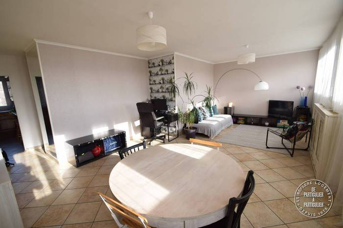 Vente immobilier 167.000 € Neuilly-Sur-Marne (93330)