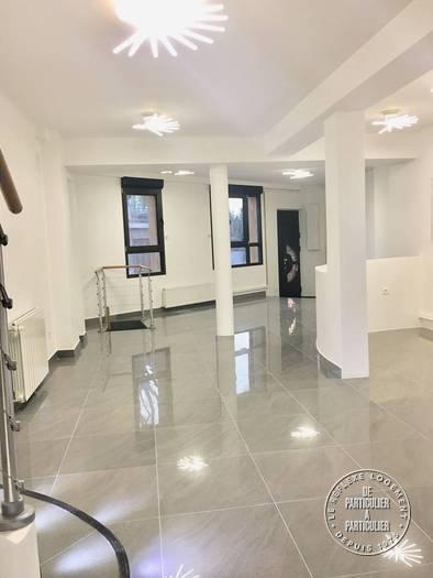 Maison Les Lilas (93260) 1.090.000€