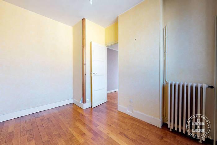 Appartement Gien (45500) 79.000€