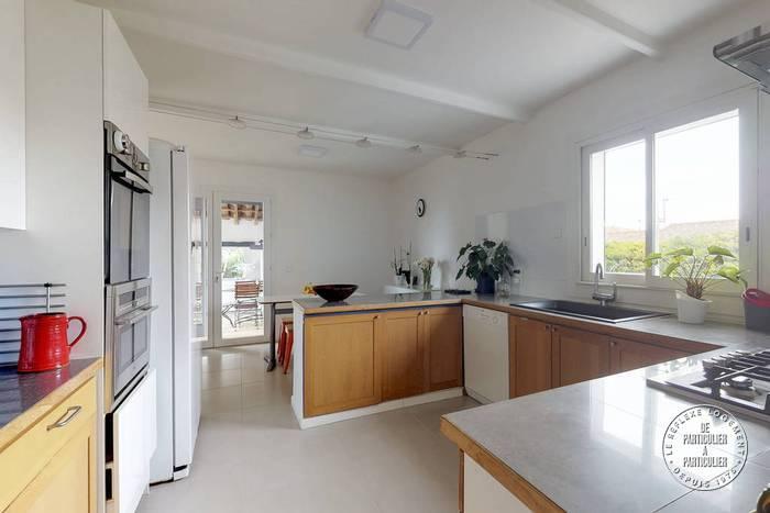 Maison Bouzigues (34140) 665.000€