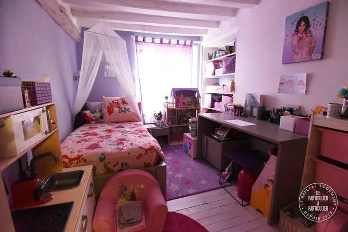 Maison Orgeval (78630) 439.000€