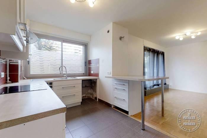 Appartement Caluire-Et-Cuire (69300) 362.000€