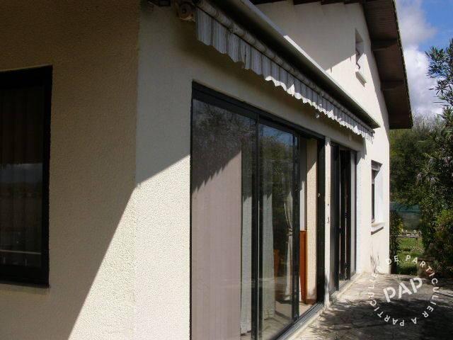 Maison Saint-Maixant 195.000€