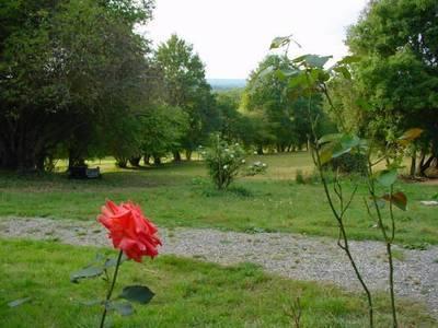La Fresnaye-Sur-Chedouet (72600)