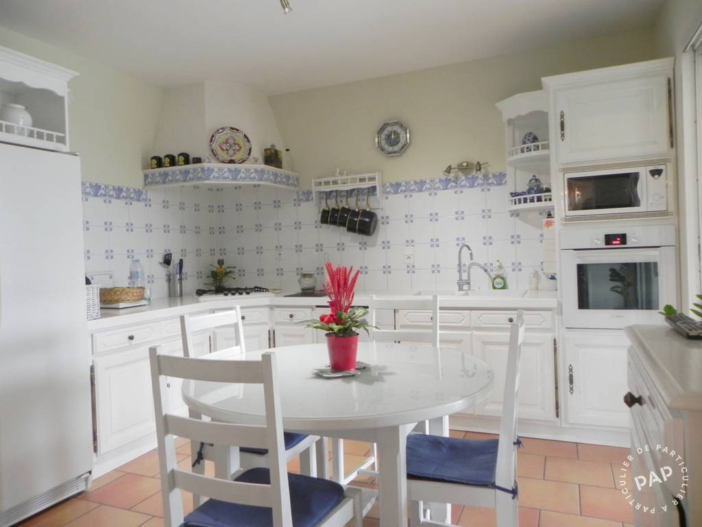 Maison Agen - Foulayronnes 495.000€