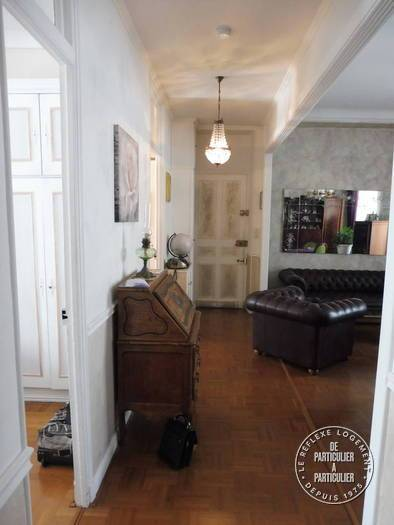 Appartement Nice 312.000€