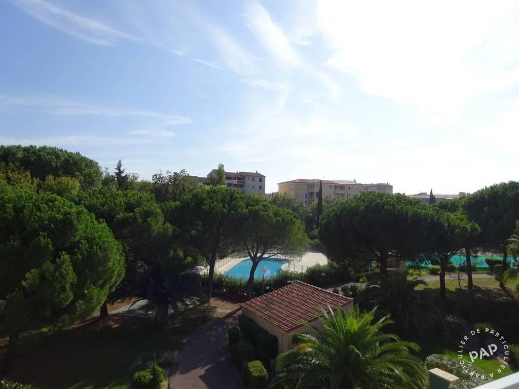 Appartement Frejus (83) 205.000€
