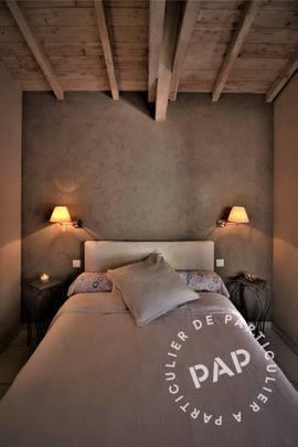 Maison Saint-Jean-De-Luz (64500) 1.085.000€
