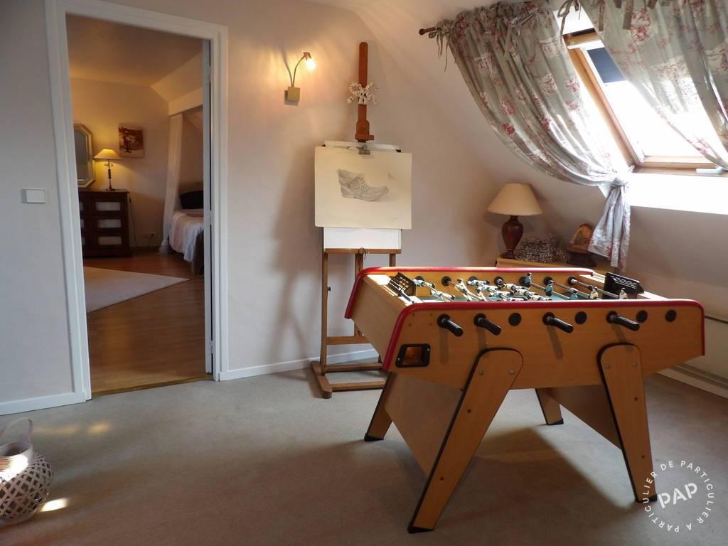 Maison Pontault-Combault (77340) 475.000€