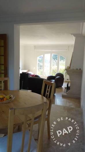 Maison Margency (95580) 529.000€