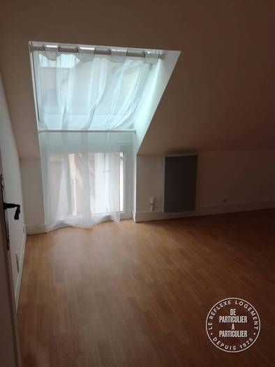Appartement Andresy (78570) 192.000 €