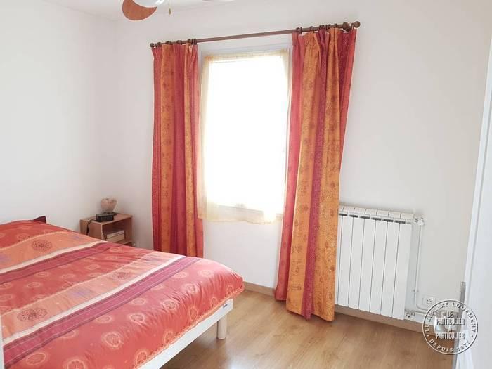 Maison Montpellier (34) 310.000€
