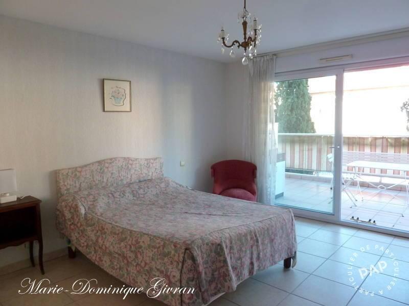 Appartement Saint-Raphael (83) 420.000€