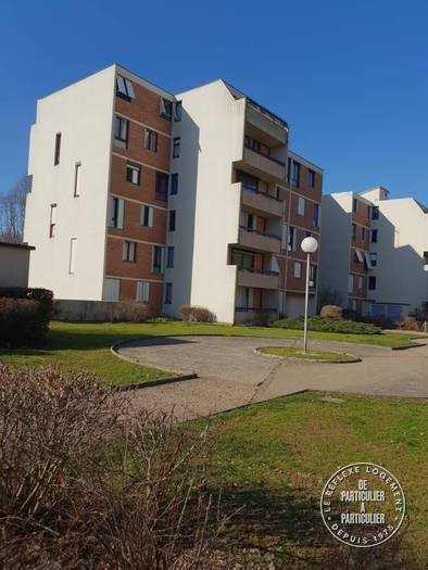 Appartement Evry (91000) 180.000 €