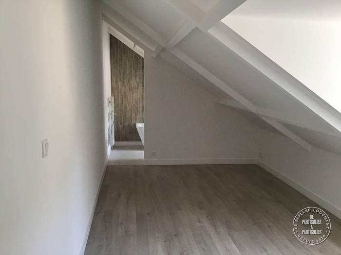 Maison Senlis (60300) 735.000€