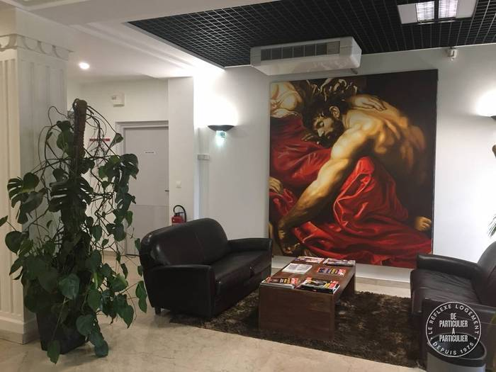 Bureaux, local professionnel Rueil-Malmaison (92500) 499€