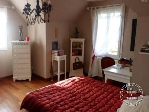 Maison Jouars-Pontchartrain (78760) 595.000€