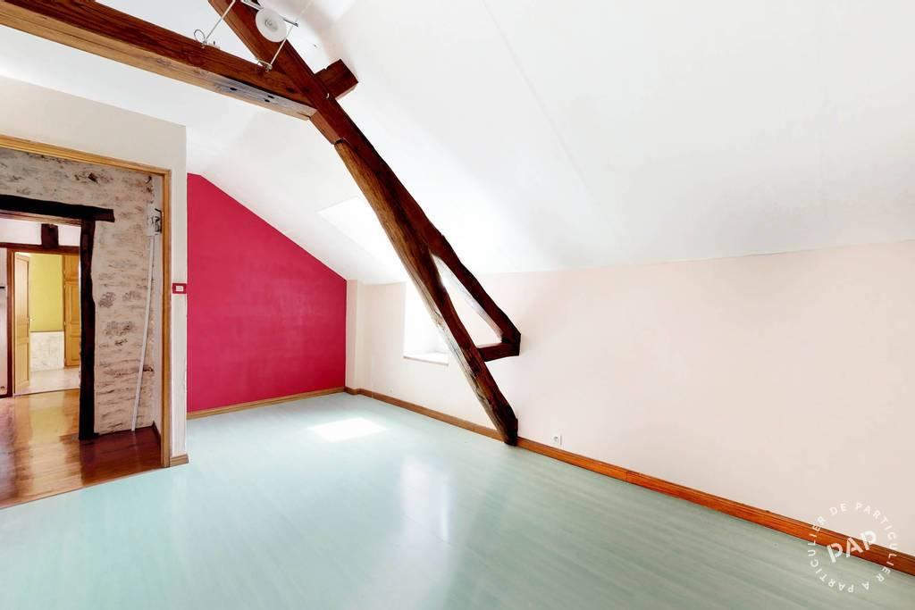 Maison Terminiers (28140) 225.000€