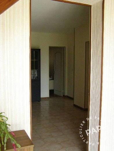 Vente Maison 145m²