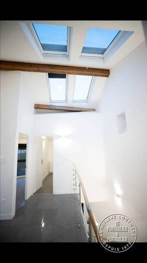 Maison 1.090.000€ 185m² Les Lilas (93260)