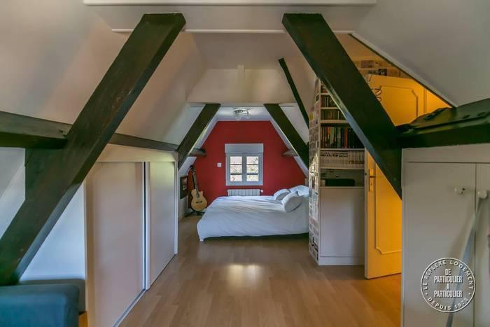 Maison 659.000€ 176m² Gournay-Sur-Marne (93460)
