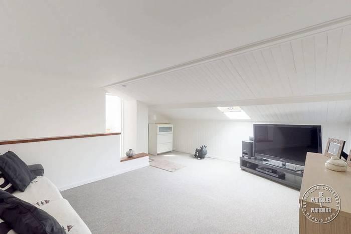 Maison 665.000€ 185m² Bouzigues (34140)