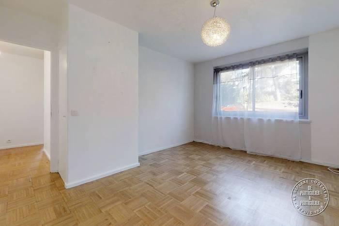Appartement 362.000€ 105m² Caluire-Et-Cuire (69300)