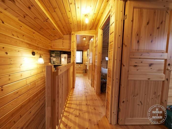 Maison 482.000€ 116m² Saint-Leu-La-Foret (95320)