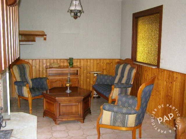 Maison 195.000€ 145m² Saint-Maixant