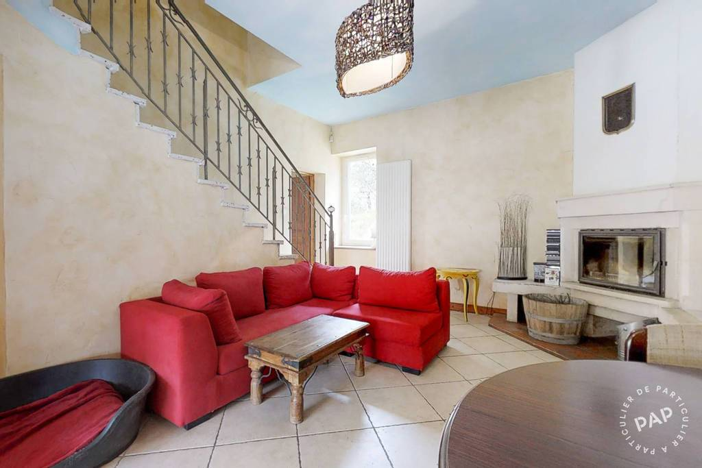Maison 425.000€ 258m² 20 Mn Agen