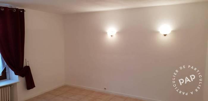 Appartement 750€ 32m² Les Clayes-Sous-Bois
