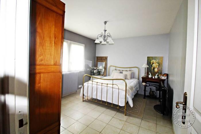 Maison 795.000€ 140m² Montesson (78360)